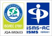 isms-2
